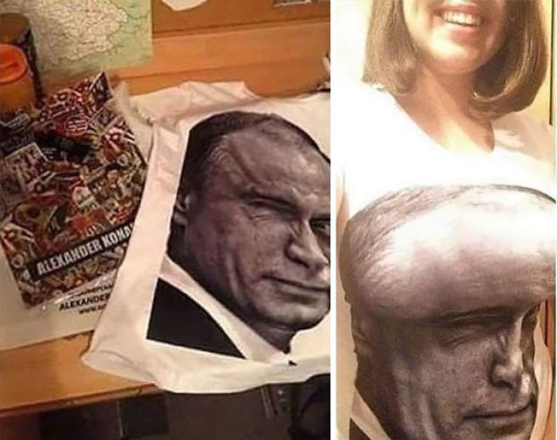 funny-clothing-fails-fashion-disasters-17-5b4c67baa5877__700 20+ Epic Clothing Disasters We Can't Believe Actually Happened (New Pics) Design Random