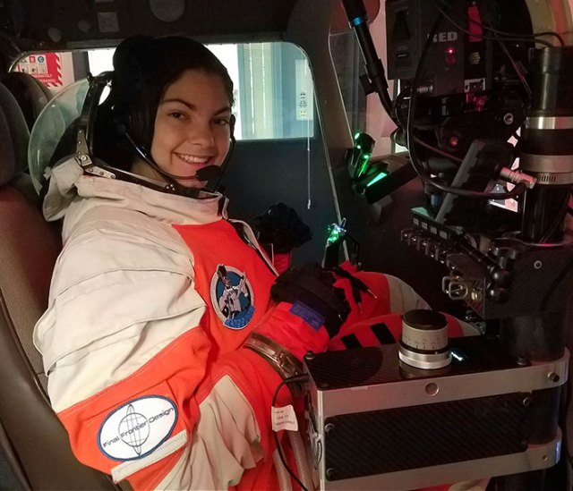 nasa-human-on-mars-one-mission-alyssa-carson-nasablueberry-20