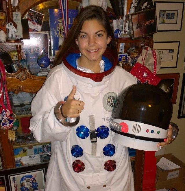 nasa-human-on-mars-one-mission-alyssa-carson-nasablueberry-21