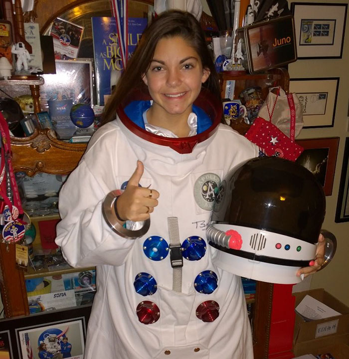 Nasa-humano-on-mars-uma-missão-alyssa-carson-nasablueberry-21