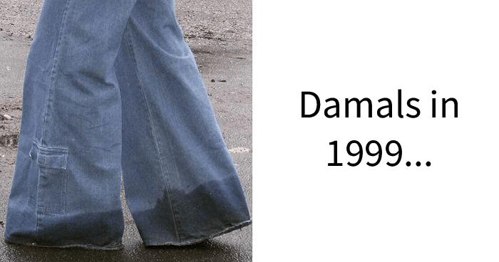 Internet Meme Stockfotos Und Bilder Kaufen Alamy