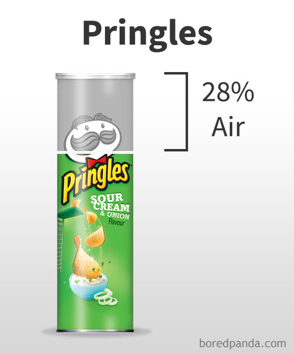 %-air-amount-chips-bags-36