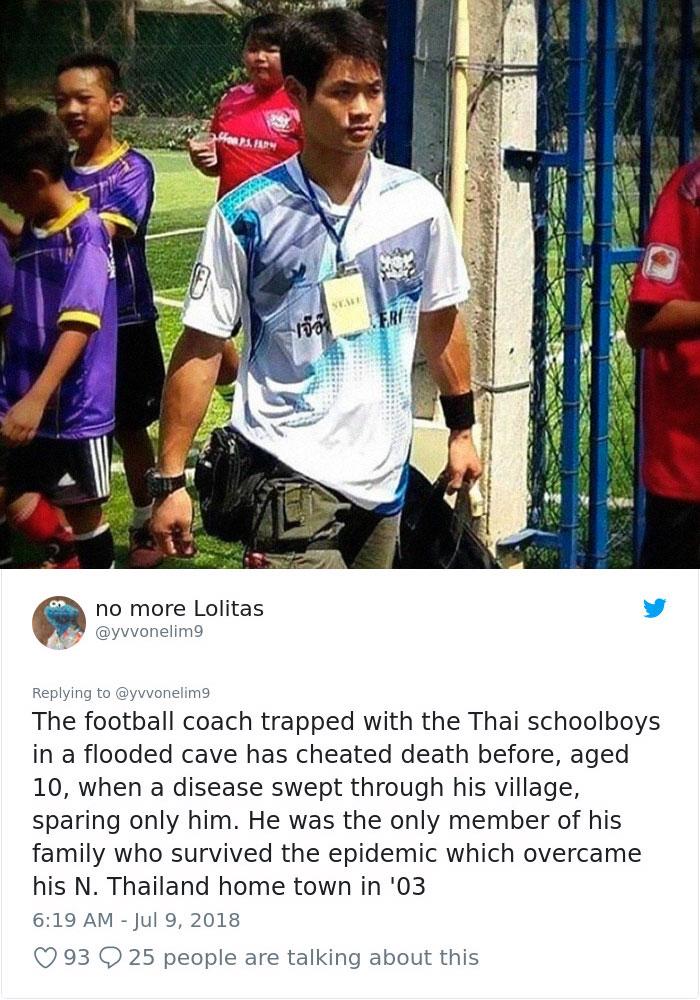 thai-cueva-atrapado-niños-fútbol-entrenador-ekapol-chanthawong-42