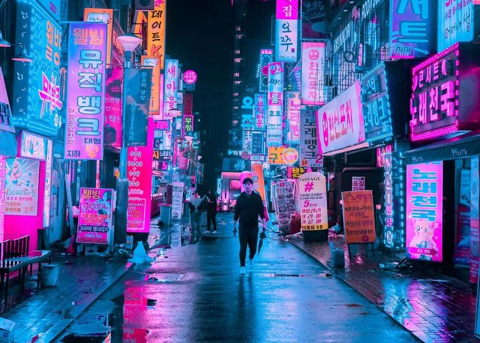 20-Photos-From-Neon-Hunting-in-a-Cyberpunk-City-Tour-5b7678743071f__700 20+ Photos From My Neon Hunting In Cyberpunk Cities Of Asia Design Photography Random