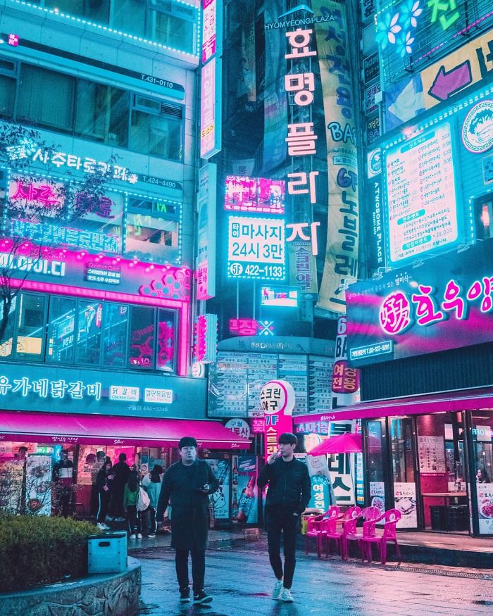 20-Photos-From-Neon-Hunting-in-a-Cyberpunk-City-Tour-5b767895eb935__700 20+ Photos From My Neon Hunting In Cyberpunk Cities Of Asia Design Photography Random