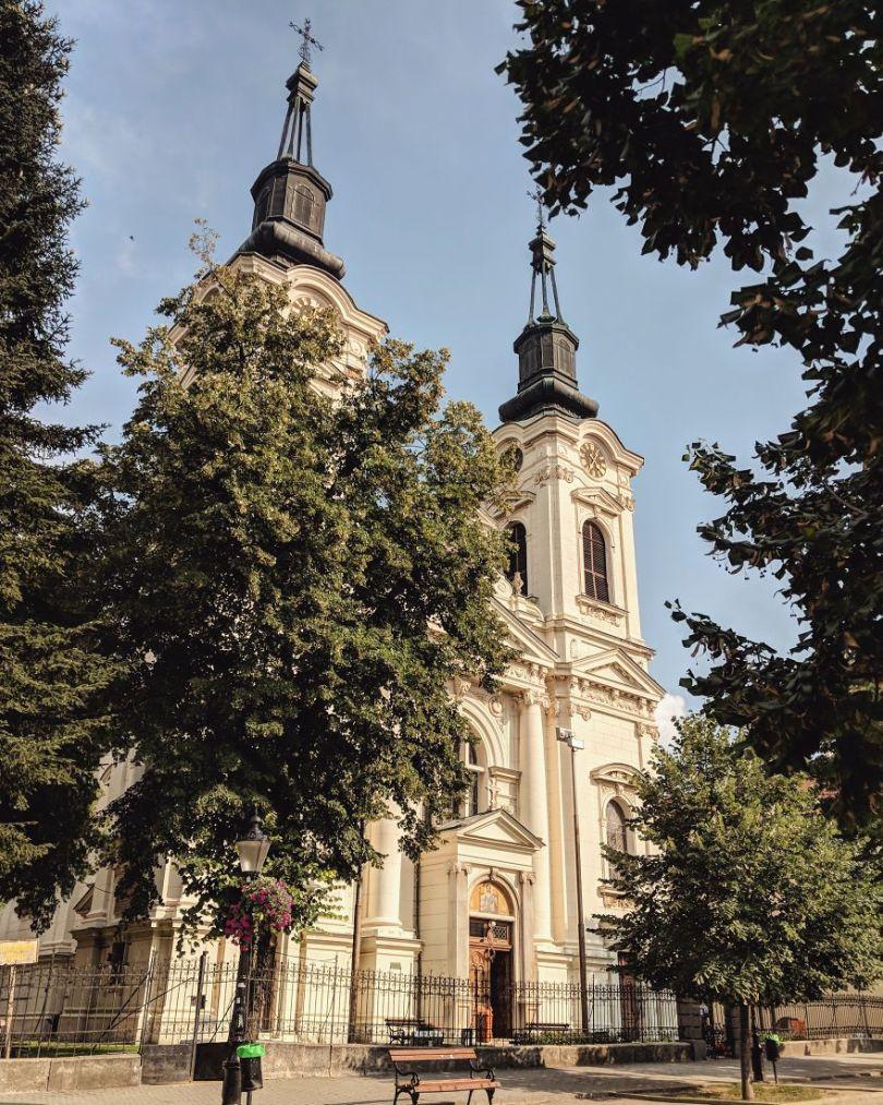 I captured the beauty of Serbia with my Smartphone A country you probably have never been to yet 5b7e85362a5c4  880 - Fotografias maravilhosas da Sérvia pelas lentes de um smartphone