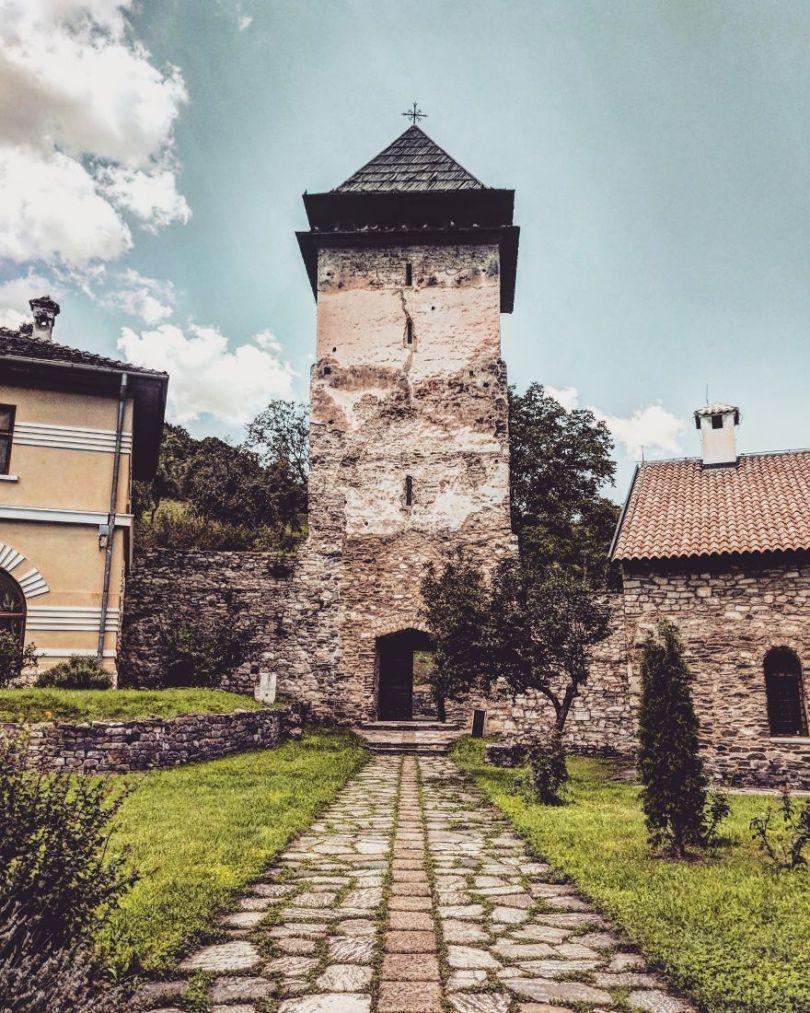 IMG 20180806 111827 011 5b7e7c32ed850  880 - Fotografias maravilhosas da Sérvia pelas lentes de um smartphone