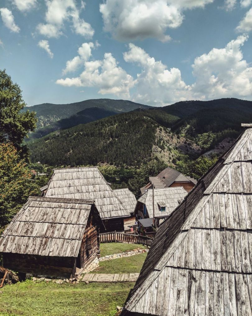 IMG 20180807 130339 376 5b7e7c4eb9f38  880 - Fotografias maravilhosas da Sérvia pelas lentes de um smartphone