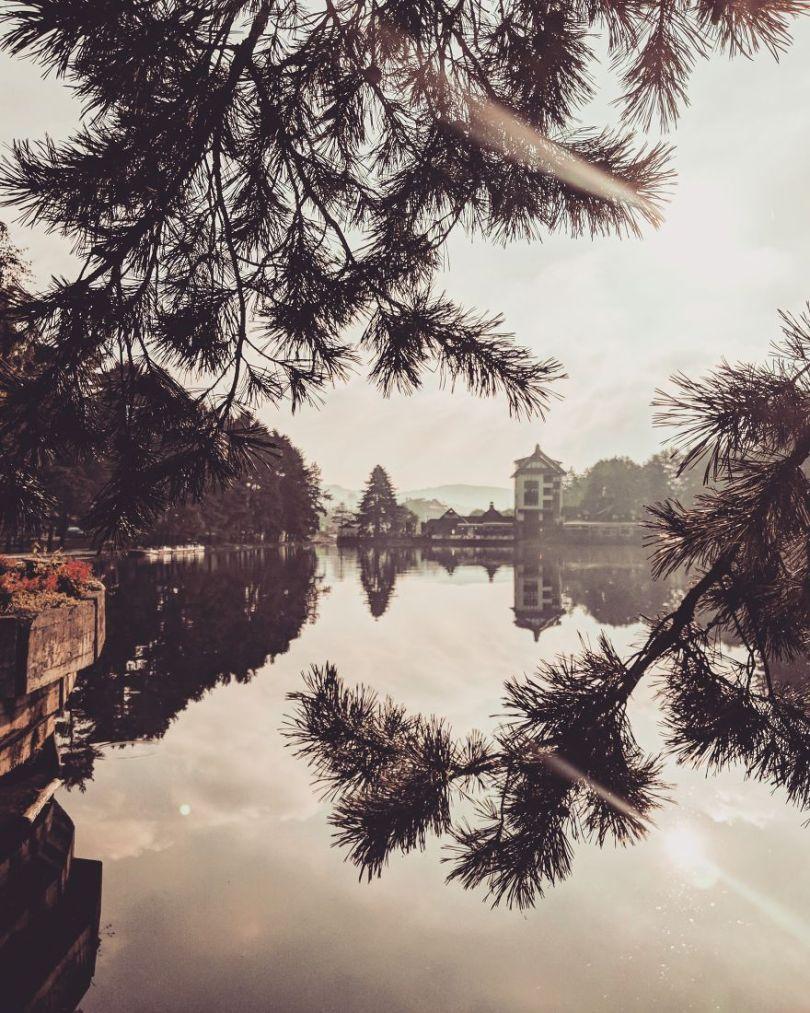IMG 20180807 131317 924 5b7e7c54eeee6  880 - Fotografias maravilhosas da Sérvia pelas lentes de um smartphone