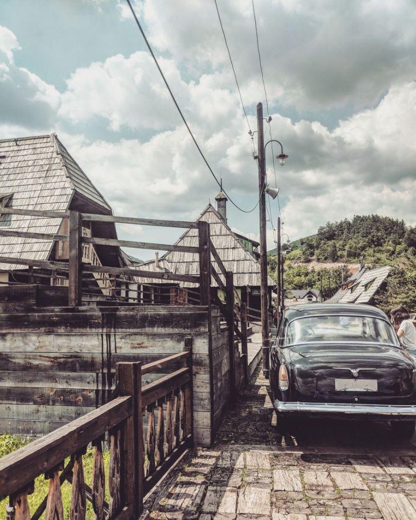 IMG 20180808 181321 347 5b7e7c5e9d424  880 - Fotografias maravilhosas da Sérvia pelas lentes de um smartphone