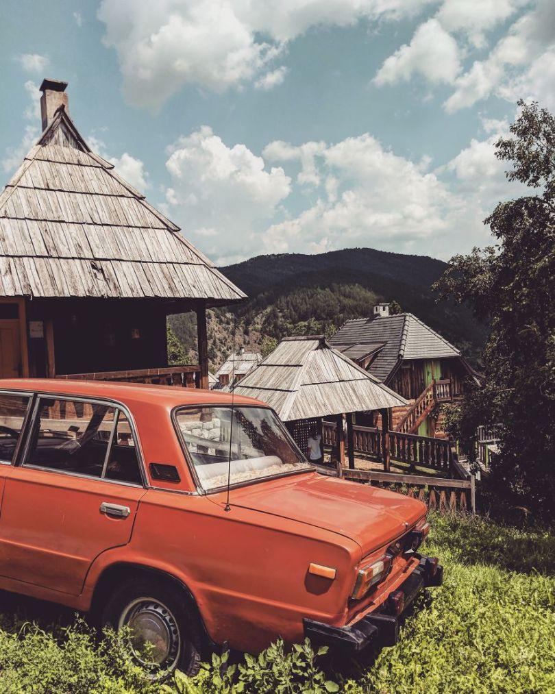 IMG 20180808 181342 419 5b7e7c64dd908  880 - Fotografias maravilhosas da Sérvia pelas lentes de um smartphone