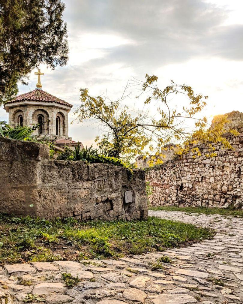 IMG 20180816 142217 841 5b7e7c9a544e6  880 - Fotografias maravilhosas da Sérvia pelas lentes de um smartphone