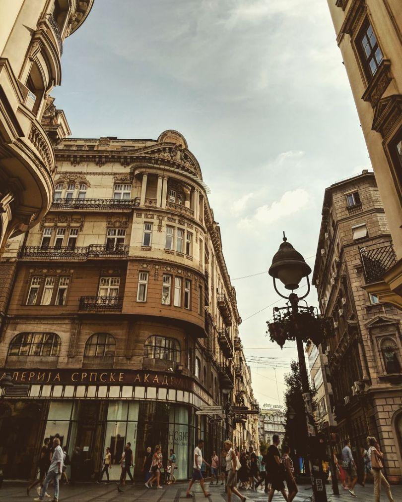 IMG 20180816 142523 660 5b7e7ca014e74  880 - Fotografias maravilhosas da Sérvia pelas lentes de um smartphone
