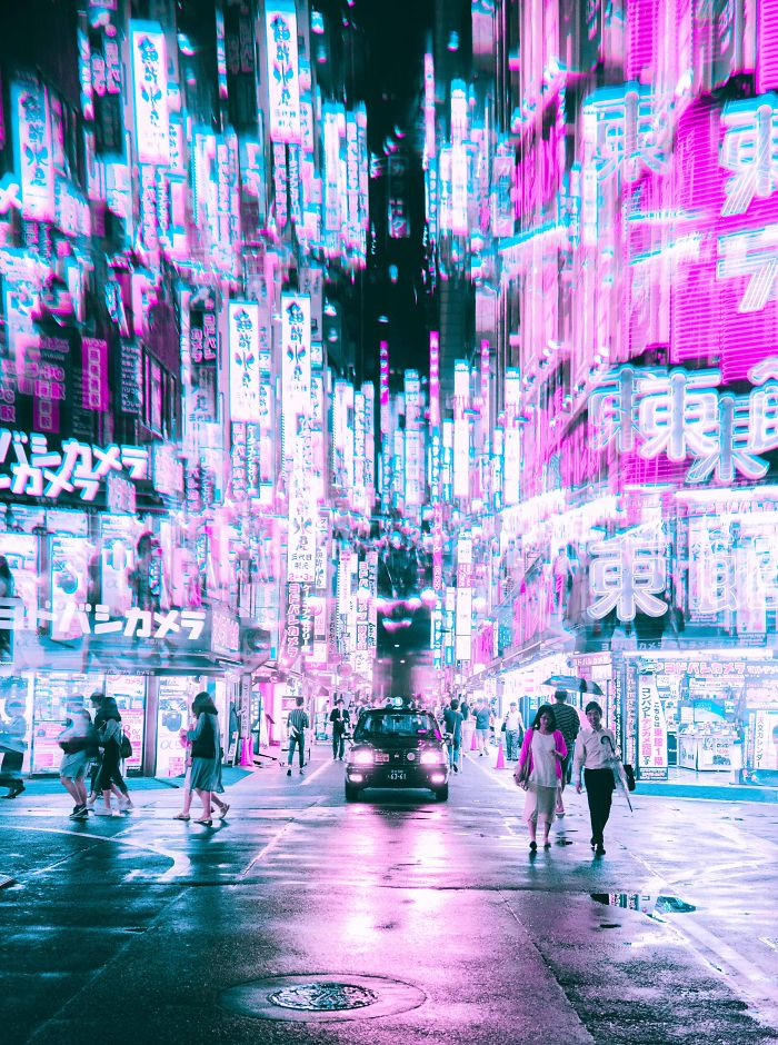My-Favorite-Photos-From-My-Cyberpunk-City-Trip-5b7604bb7a6a9__700 20+ Photos From My Neon Hunting In Cyberpunk Cities Of Asia Design Photography Random