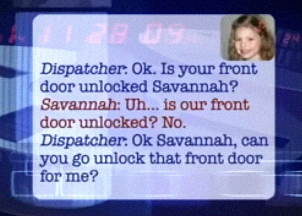 five-year-old-savannah-sick-dad-911-call-jason-bonham-indiana-5b767bcbdb36f__605 Brave Little Girl Calls 911 To Save Dad's Life, And Her Conversation With The Dispatcher Is Cracking Everyone Up Design Random