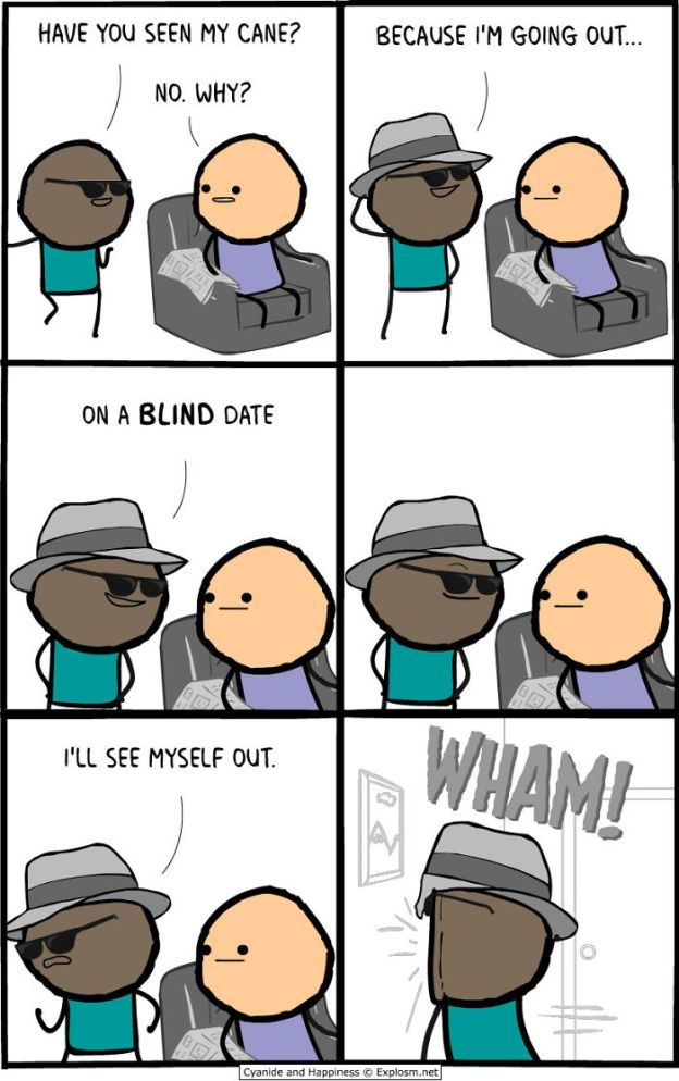 funny-cyanide-and-happiness-explosm-comics388-5b76d94392847-png__700 30+ Brutally Hilarious Comics For People Who Like Dark Humor (Cyanide & Happiness) Design Random