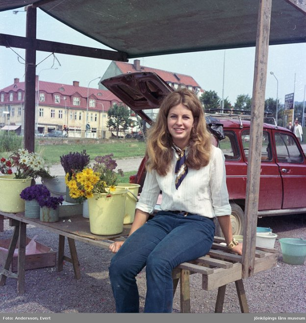 photography-70s-people-huskvarna-evert-andersson-sweden-11-5b7420faa19a6__700 These 20+ Photos From A Swedish Huskvarna Town In The 70s Prove Things Were Cooler Back Then Design Photography Random