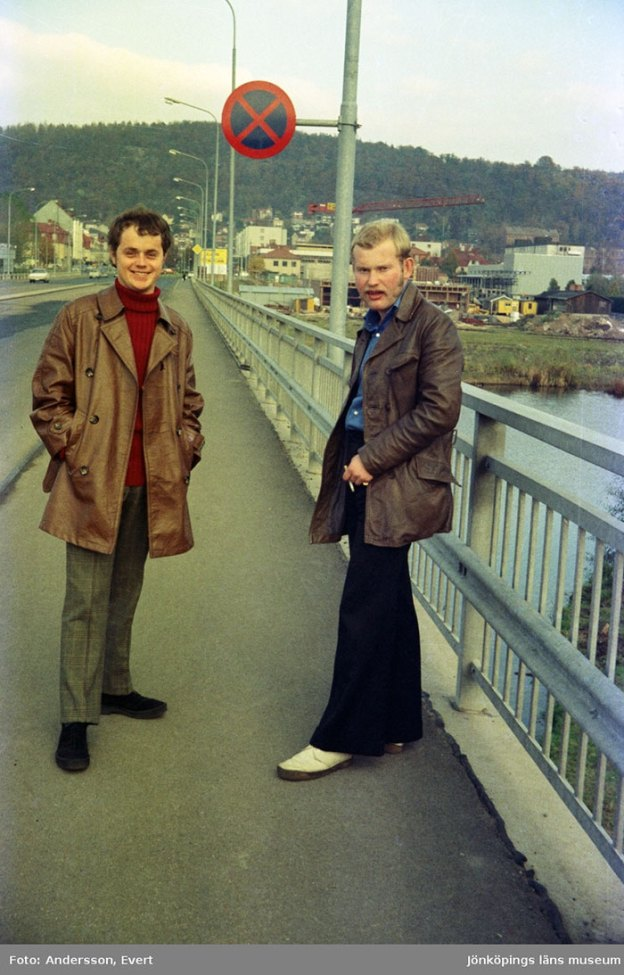 photography-70s-people-huskvarna-evert-andersson-sweden-36-5b742138a9da3__700 These 20+ Photos From A Swedish Huskvarna Town In The 70s Prove Things Were Cooler Back Then Design Photography Random