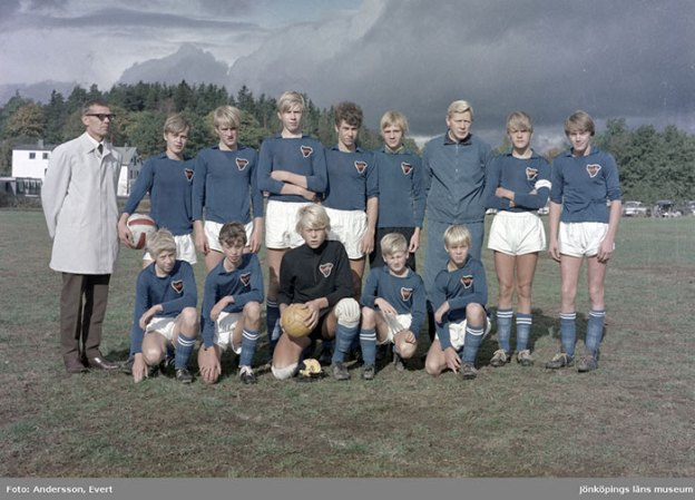 photography-70s-people-huskvarna-evert-andersson-sweden-64-5b74218080853__700 These 20+ Photos From A Swedish Huskvarna Town In The 70s Prove Things Were Cooler Back Then Design Photography Random
