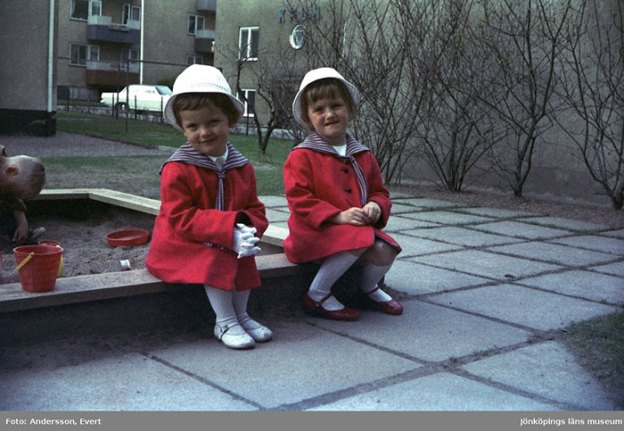photography-70s-people-huskvarna-evert-andersson-sweden-95-5b7421d0a4adb__700 These 20+ Photos From A Swedish Huskvarna Town In The 70s Prove Things Were Cooler Back Then Design Photography Random