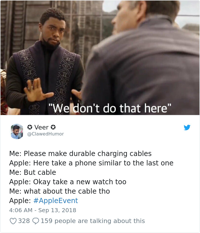 The Truth About Apple Memes Imgflip