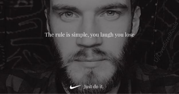 5b9223fd4a89a_QX5xJ7pCTiXthxsh1mMCEeRngOtdferUGyxIQAZelr8__700 25+ Ways The Internet Reacted To Nike's Controversial Colin Kaepernick's Ad Design Random