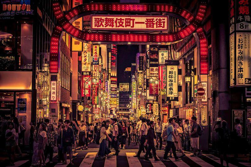 IMG 0243 5b9ab116e7477  880 - Fotos do Japão como você nunca viu