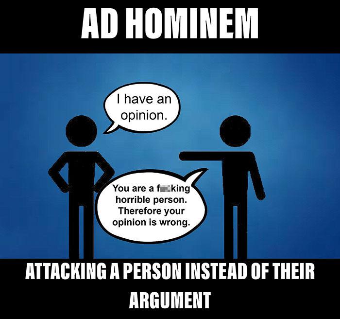 bad-argument-false-falacias-dummies5
