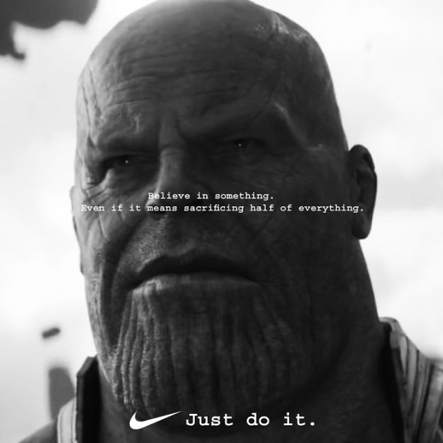 funny-colin-kaepernick-nike-ad-memes-2-5b92225914bd6__700 25+ Ways The Internet Reacted To Nike's Controversial Colin Kaepernick's Ad Design Random