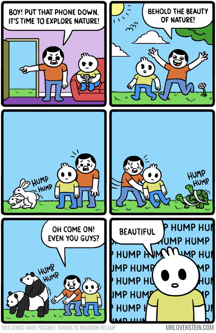 Funny Cartoons Funny Cartoon Funny Cartoon Pictures English