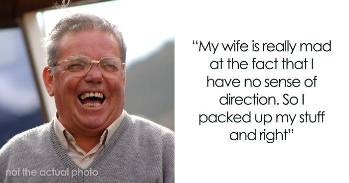 Humorous Memes Jokes Relieve Stress In Tough Corona Times