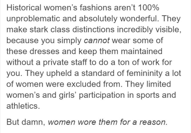 historical-women-fashion-hoop-skirts-bustles-corsets-oppression-patriarchy-26