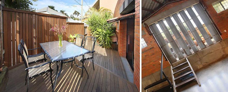 old-warehouse-home-brisbane-australia16
