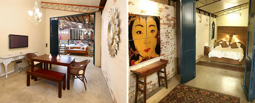 old-warehouse-home-brisbane-australia18