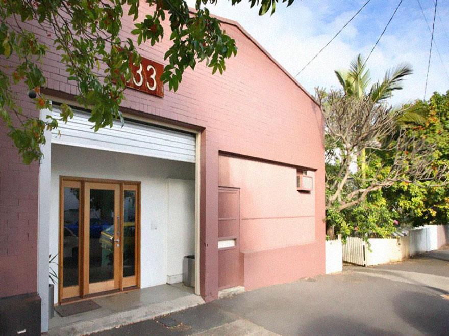 old-warehouse-home-brisbane-australia19