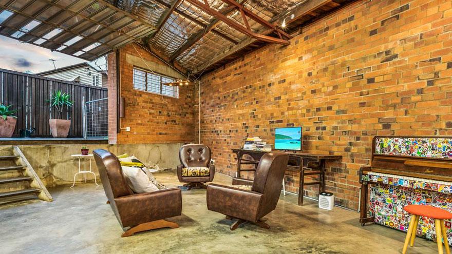 old-warehouse-home-brisbane-australia4