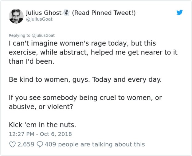 1048550354776936450-png__700 Man Perfectly Explains Women's Rage Today Using Brutal Analogy So That All Men Can Finally Understand It Design Random