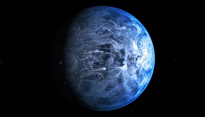 Strangest Exoplanets Out There 5bbcb1c226f3f  700 - 20 estranhos planetas que são interessantes e aterrorizantes
