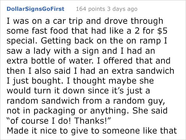 deaf-guy-begging-food-computer-shop-120