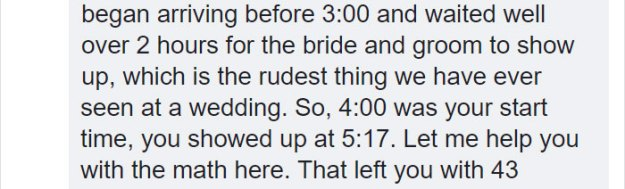 dissatisfied-bride-wedding-palnner-response-8-5bb320981e17e__700 Bride Posts Rude Comment About Event Planning Company So They Reveal All The Details Design Random