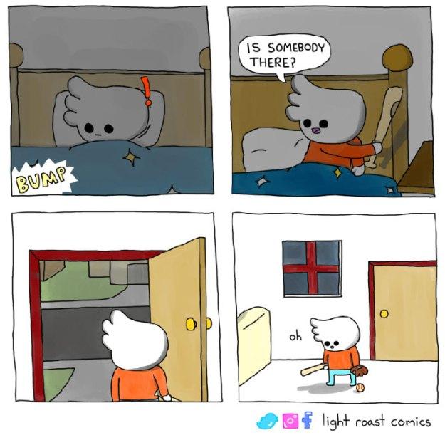 funny-light-roast-comics-10-5bd717874bd8c__700 30+ Funny 'Light Roast Comics' By An American Living In Germany Design Random