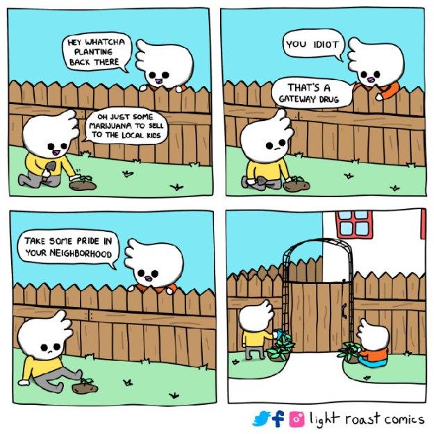 funny-light-roast-comics-12-5bd7178b2007f__700 30+ Funny 'Light Roast Comics' By An American Living In Germany Design Random