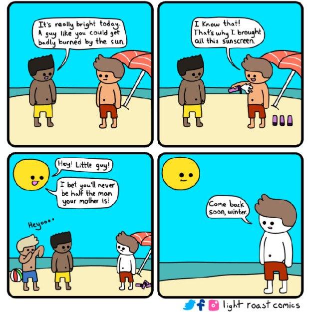 funny-light-roast-comics-37-5bd717be9299f__700 30+ Funny 'Light Roast Comics' By An American Living In Germany Design Random