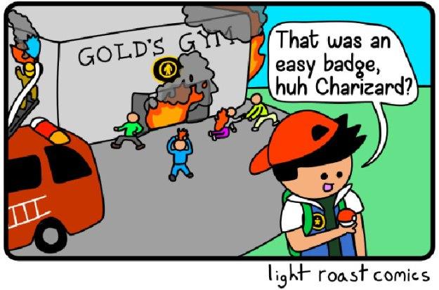 funny-light-roast-comics-41-5bd717c75b4fd__700 30+ Funny 'Light Roast Comics' By An American Living In Germany Design Random