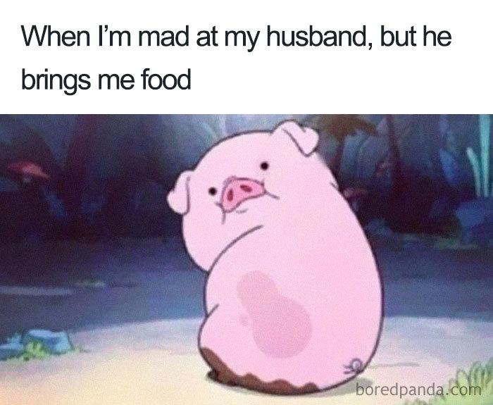 Divertido-Matrimonio-Memes