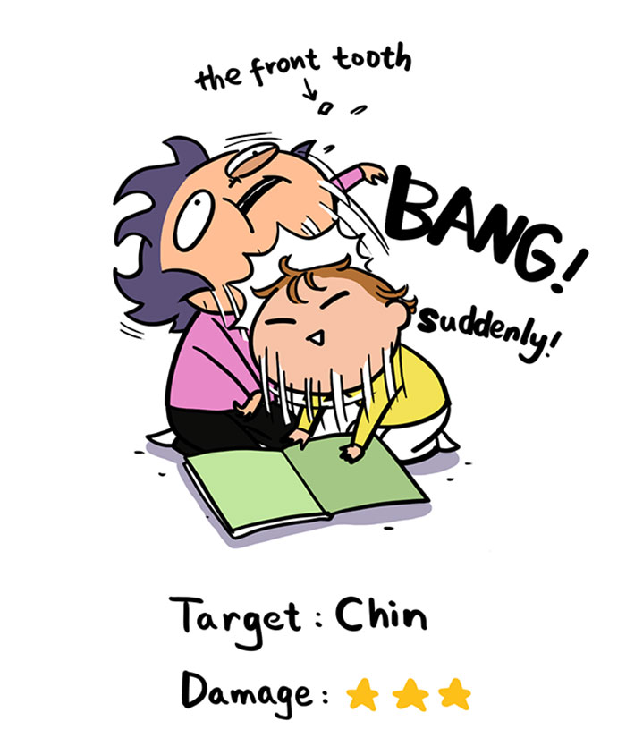 how-a-2-old-old-can -hurt-you-the-messycow-comics-2