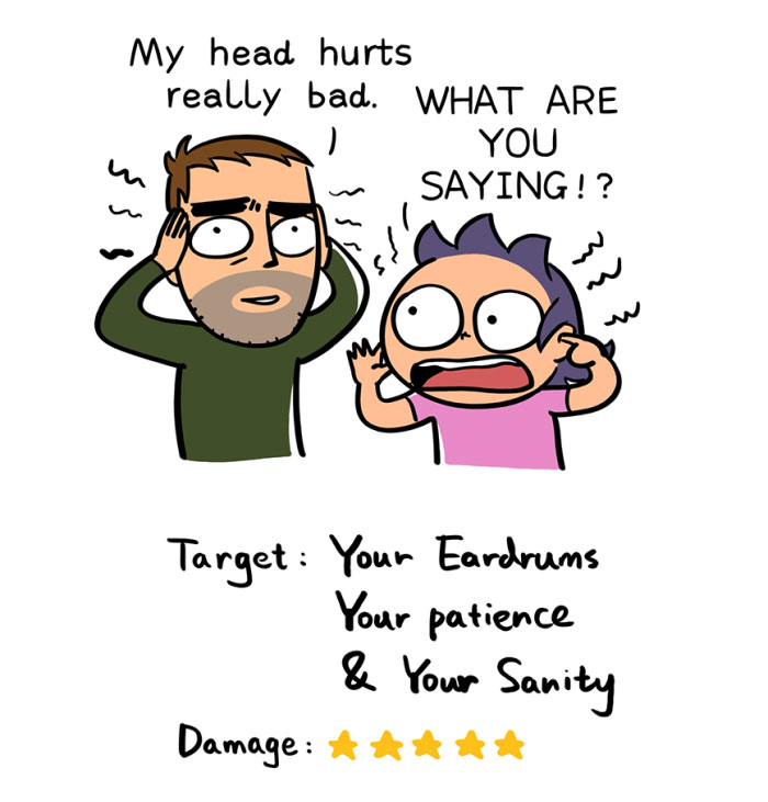 how-a-2-year-old-can-hurt-you-the-messycow-comics-53