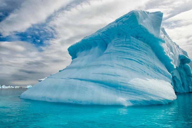 interesting antarctica facts south pole 5bd97c2e0e0bd  700 - 14 fatos sobre a Antártica que você provavelmente ainda não sabia