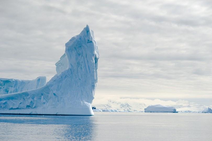 interesting antarctica facts south pole 5bd98b8cc7abf  700 - Fatos sobre a Antártica que você provavelmente ainda não sabia (Parte 2)