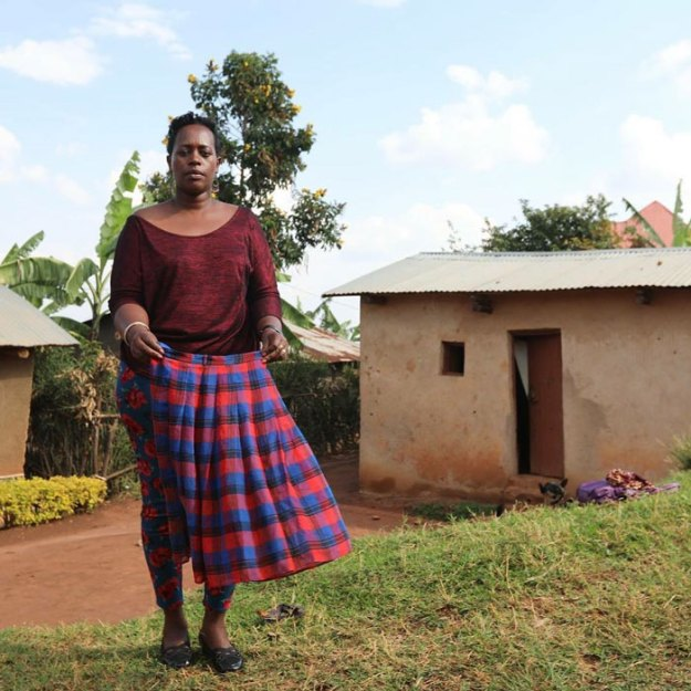 people-of-rwanda-humans-ny-5bd2c191d2f2d__700 Do You Think Your Life Is Hard? This 'Humans Of New York' Story Will Put Things Into Perspective Design Random